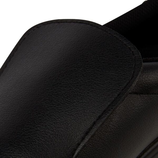 JB's 9C2 Slip-on Microfibre Chef Shoe