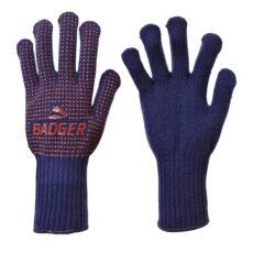 Badger Highlander Chiller Glove