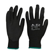 Badger Ice® Thermal Glove