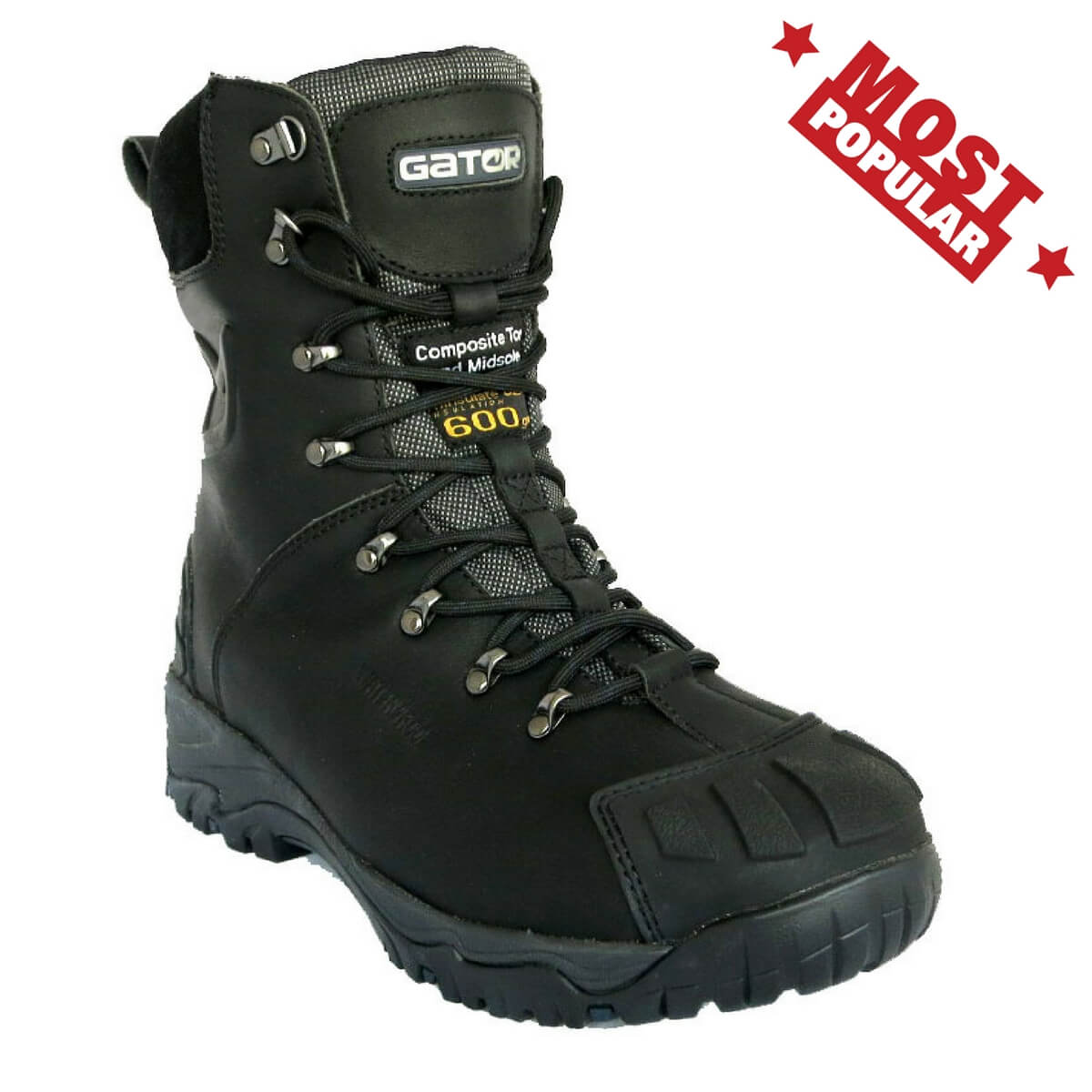 toe duluth men most store work s boots product justin shoes dbr comfortable steel comforter mens trading