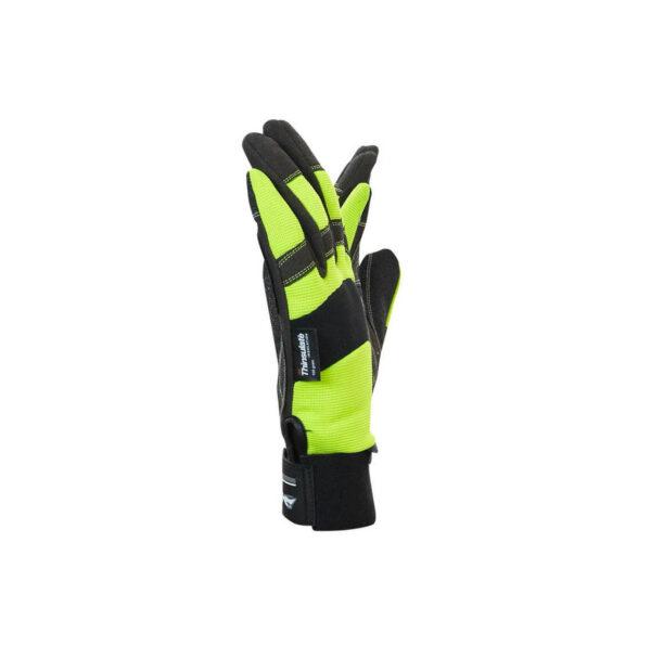 Badger UltraChill Thermal Freezer Glove