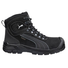 Puma Sierra Nevada Waterproof Safety Boot
