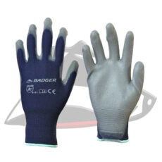 Badger LitePicka Picking Glove