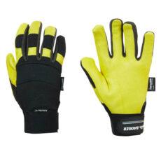 Badger ProChill Thermal Freezer Glove