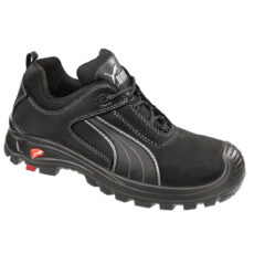 Puma Safety Shoe