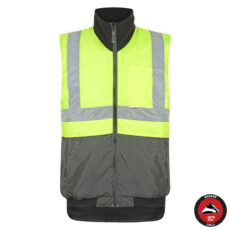 Badger X150 Chilla® Chiller Vest