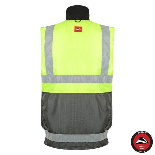 Badger X150 Chilla® Chiller Vest