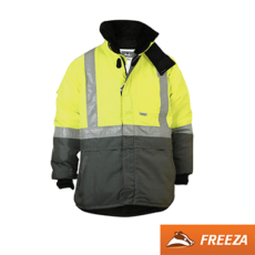 Badger X250 Freeza® Freezer Jacket
