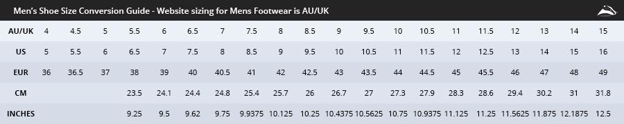 men-shoes-size Gator Polar Freezer Safety Boot