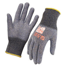 cut resistant Liner gloves