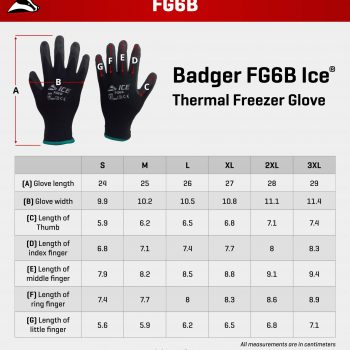 FG6B-sizing-chart