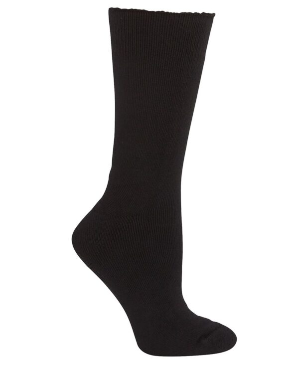 JB's Bamboo Thermal Work Sock