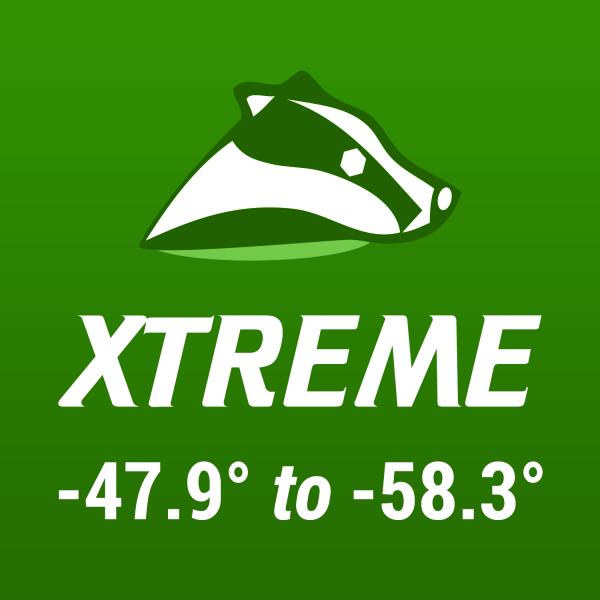 Xtreme Range