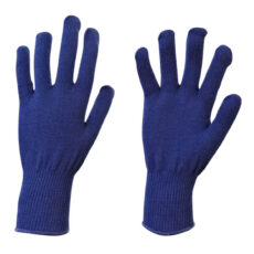 Badger Thermolite Liner Glove, Thermal Glove