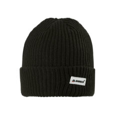 Badger Double Knit Thinsulate Beanie