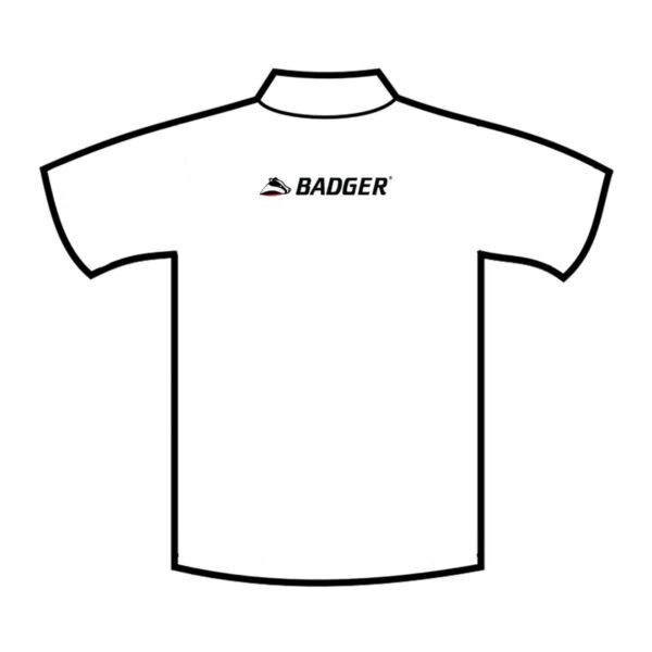 add-logo-back-across-shoulders