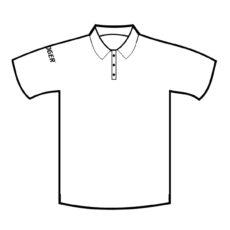 add-logo-right-sleeve