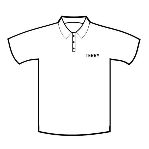 add-terry-front-left