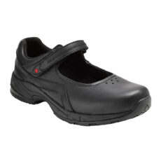 Chisholm MJ Shoe strap up