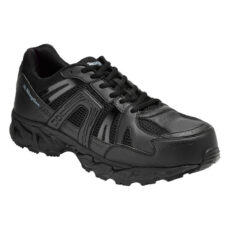 Safety Shoe, Safety Sneaker