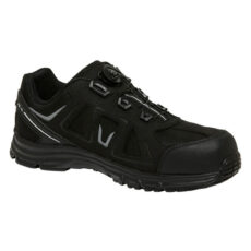 Composite Toe Safety Shoe