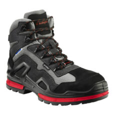 KingGee K27600_P WorkCool Freezer Safety Boot