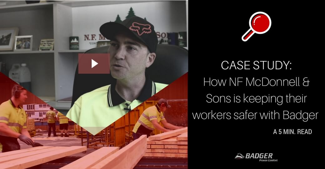 CASE STUDY_ How NF McDonnell & Sons Mill is keeping their workers safer with Badger