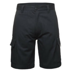 CSH005 MULTI POCKET SHORTS