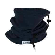 neck warmer / neck gaiter