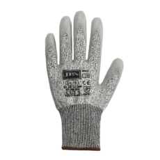 Lightweight Cut Resistant Glove