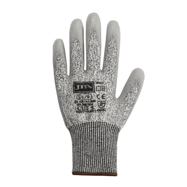Lightweight Cut Resistant Glove