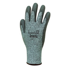 Taranto HPPE Cut Resistant Glove