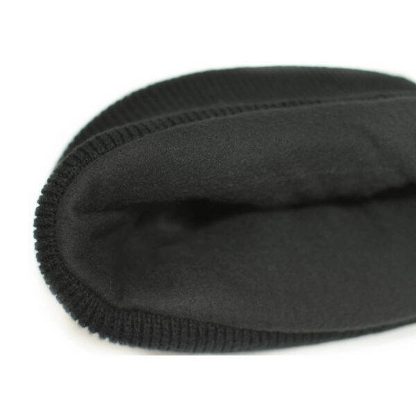 Badger Tight Knit Thermal Thinsulate Beanie