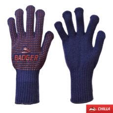 highlander glove