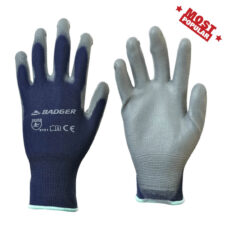 badger picka glove
