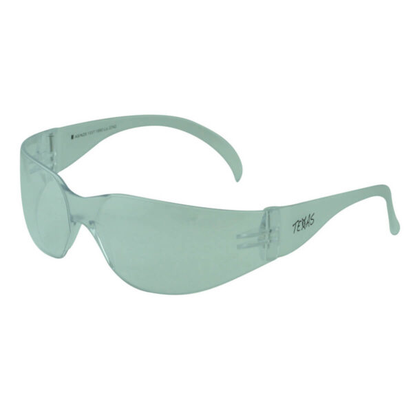 PPEF029 TEXAS SAFETY GLASSES