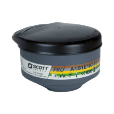 PPR037 SAFETY FILTER