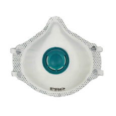 prochoice P2 respirator single