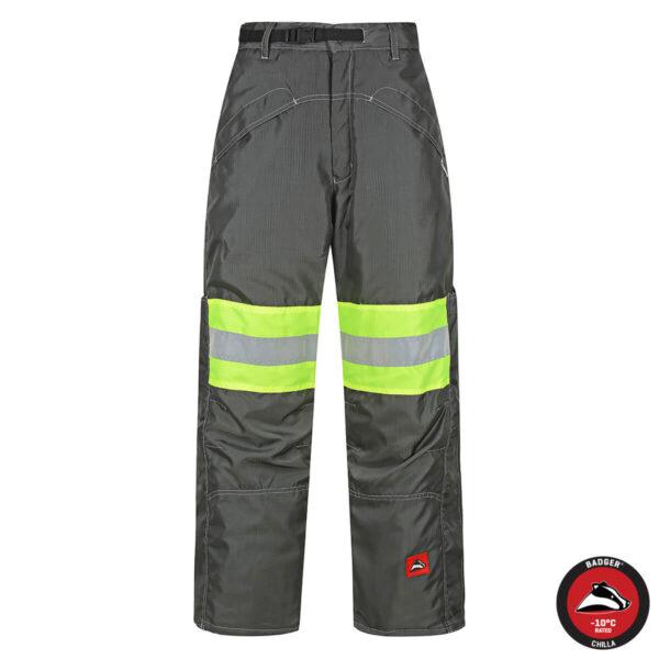 Badger Chilla® Chiller Trouser