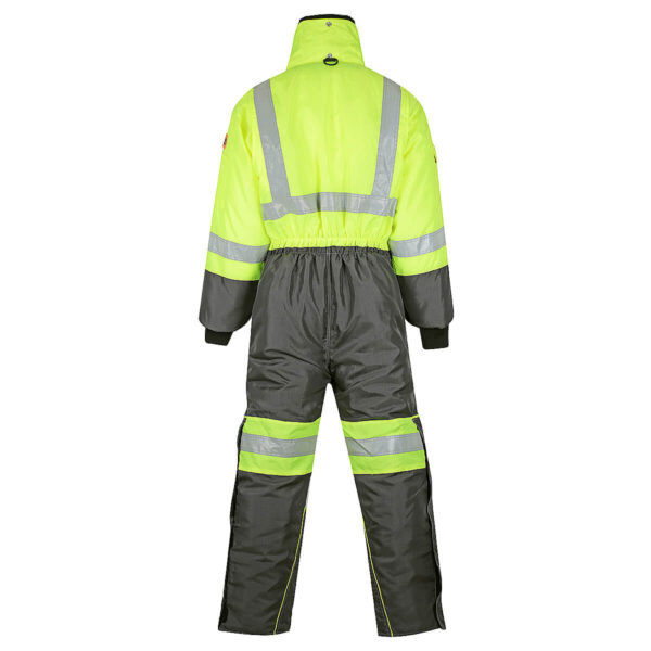 Coverall - X25C (1)