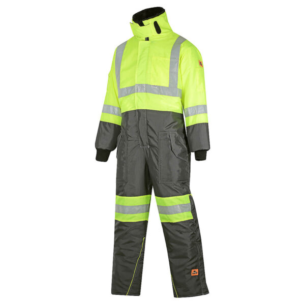 Coverall - X25C (3)