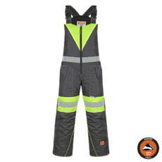 Badger Freeza® Bib & Brace Trouser
