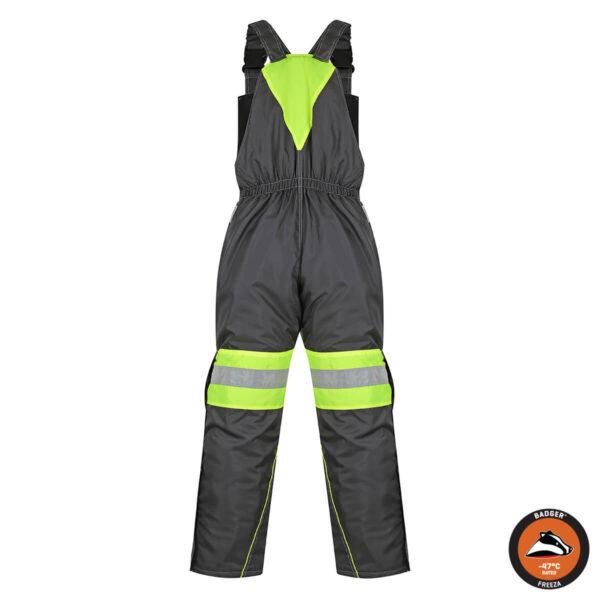 Badger Freeza® Bib & Brace Trouser