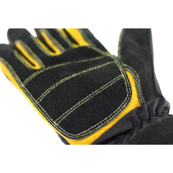 Badger Gold®Touch Freezer Glove