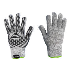 Badger Premium CrissCross Thermal Glove