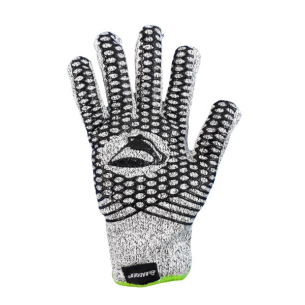 Badger Premium CrissCross Thermal Glove