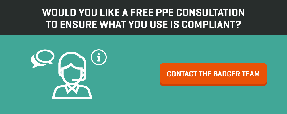 cta-free PPE consultation