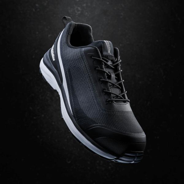 Blundstone 793 Safety Jogger Shoe