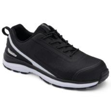 Blundstone 793 Safety Jogger Shoe