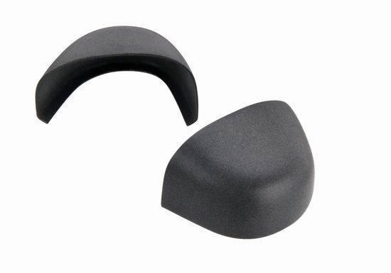 Composite Toe vs. Steel Toe Safety